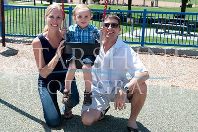 Carsen June12_2012-133