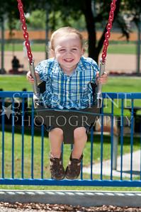 Carsen June12_2012-110