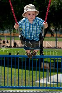 Carsen June12_2012-107