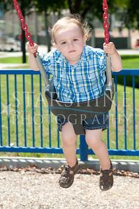 Carsen June12_2012-117