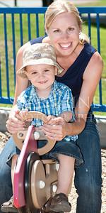 Carsen June12_2012-127