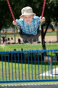 Carsen June12_2012-108