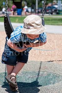 Carsen June12_2012-103