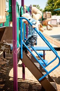 Carsen June12_2012-138