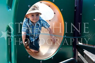 Carsen June12_2012-139