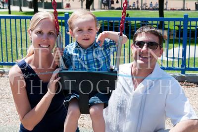 Carsen June12_2012-134