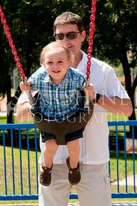 Carsen June12_2012-123