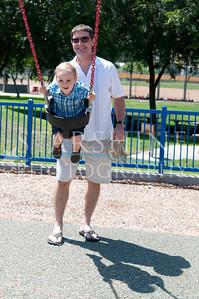 Carsen June12_2012-121