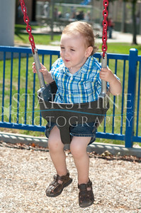 Carsen June12_2012-118