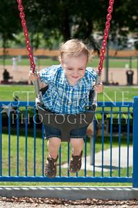 Carsen June12_2012-109