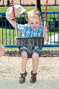 Carsen June12_2012-113