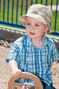 Carsen June12_2012-126