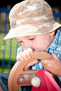 Carsen June12_2012-136