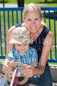 Carsen June12_2012-128