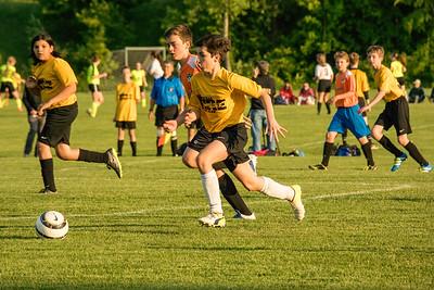 Carson soccer May 2017-4