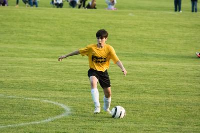 Carson soccer May 2017-5