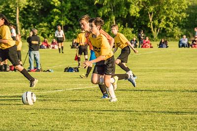 Carson soccer May 2017-3