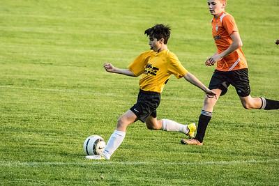 Carson soccer May 2017-6