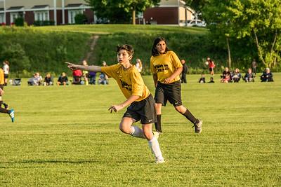 Carson soccer May 2017-1