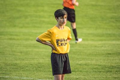 Carson soccer May 2017-9