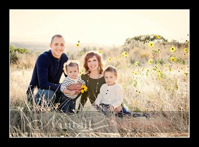 Carter Family 03