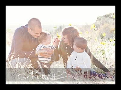 Carter Family 07