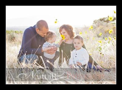 Carter Family 05