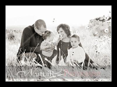 Carter Family 06