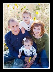 Carter Family 16