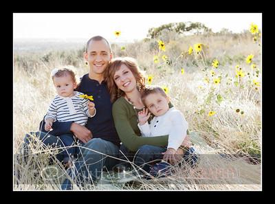 Carter Family 10