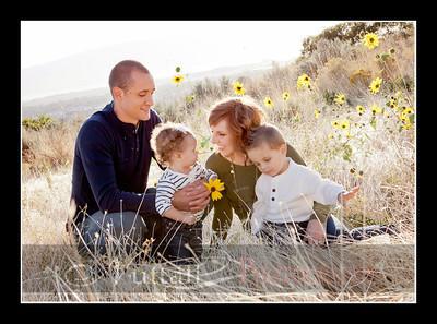 Carter Family 04