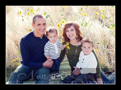 Carter Family 08