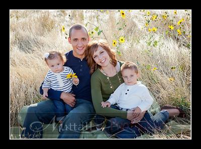 Carter Family 09
