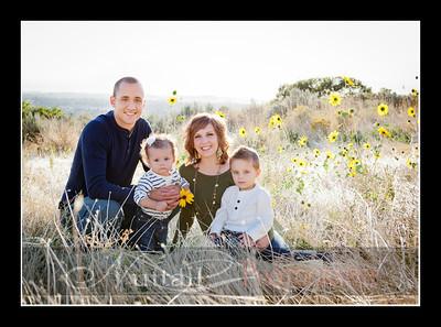 Carter Family 02