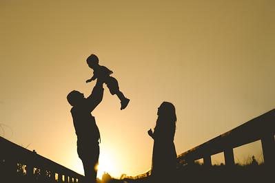 Cassen's Family