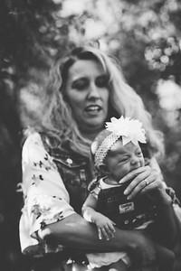 Castillo-Family-2017-Fall-23