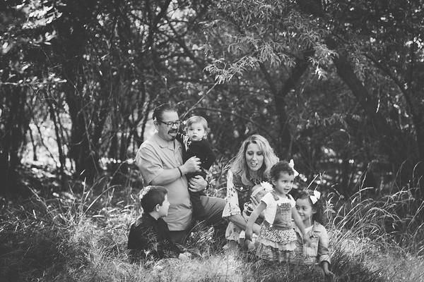 Castillo-Family-2017-Fall-14