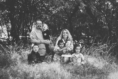 Castillo-Family-2017-Fall-6
