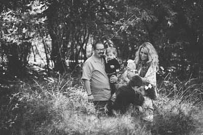 Castillo-Family-2017-Fall-16
