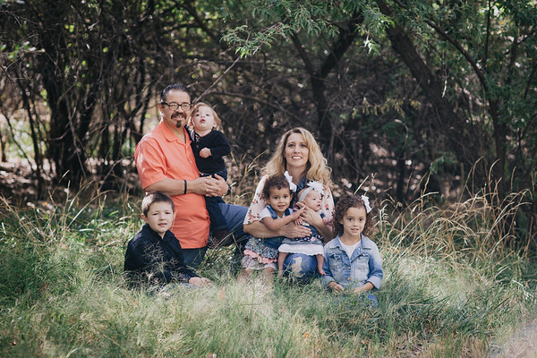 Castillo-Family-2017-Fall-5