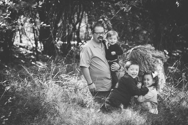 Castillo-Family-2017-Fall-18