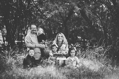 Castillo-Family-2017-Fall-10