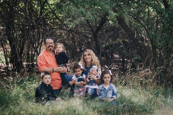 Castillo-Family-2017-Fall-12