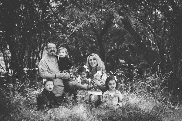 Castillo-Family-2017-Fall-13