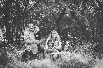Castillo-Family-2017-Fall-3