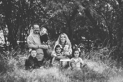 Castillo-Family-2017-Fall-7