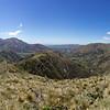IMG_0605 Panorama