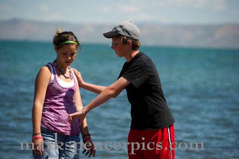 Bear Lake 2011-0020