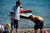 Bear Lake 2011-0030