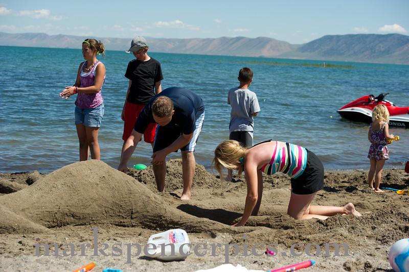 Bear Lake 2011-0028
